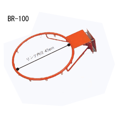 BR-100