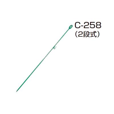 C-258